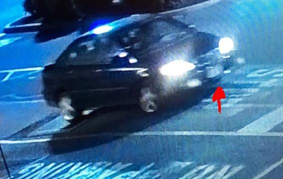 suspect4_1560370259746.png