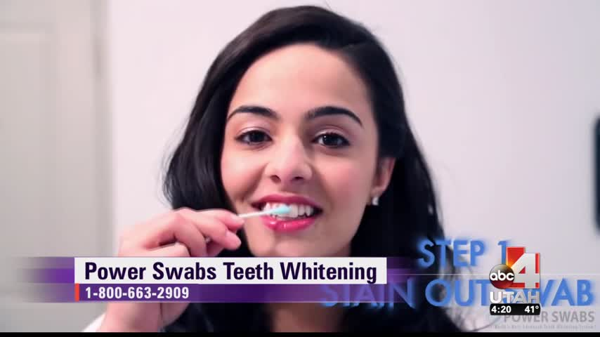 Power Swabs Teeth Whitening_20160122000030