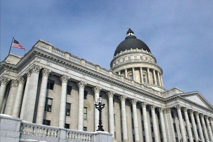 Utah State Capitol_-8665348478308760396