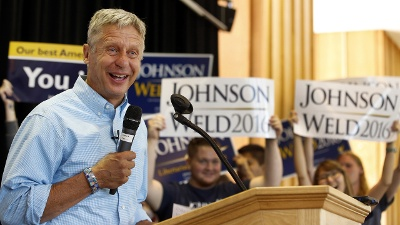 Gary-Johnson-campaigns-jpg_20160918221402-159532
