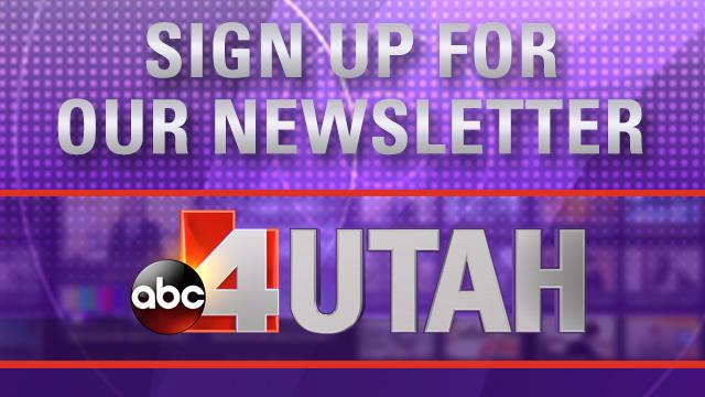 Sign-up-News-Dont-Miss_1476472227271.jpg