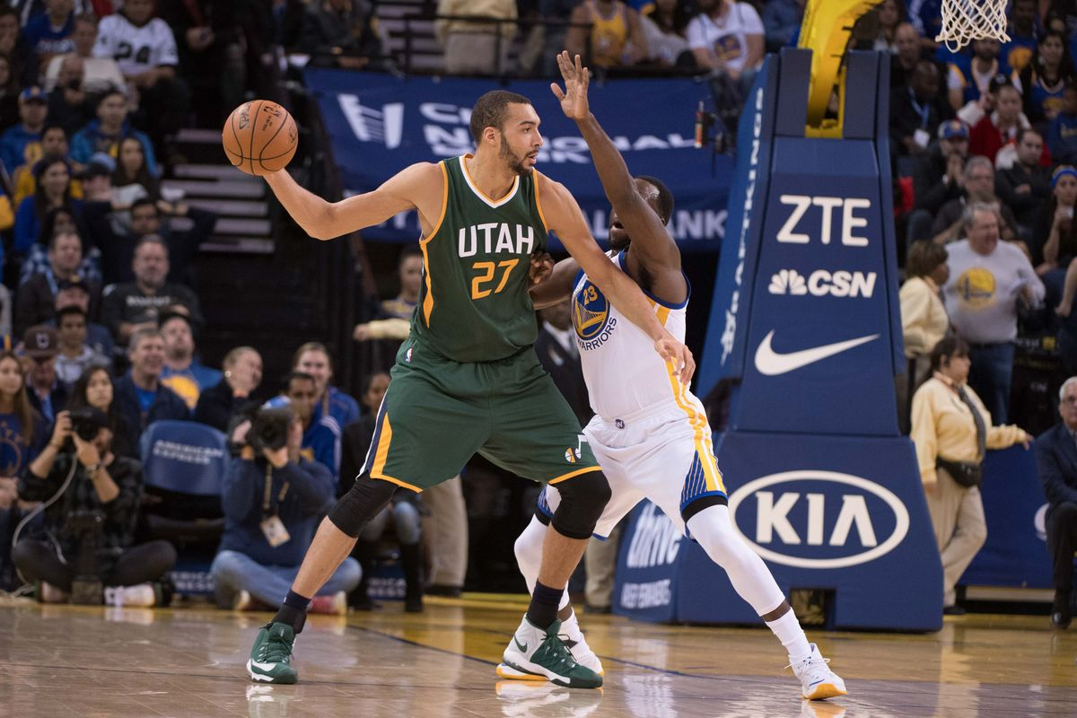 gobert warriors_1493771817711.jpg