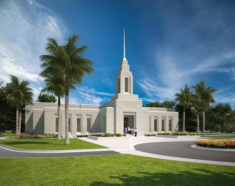 LDS CHURCH BEGINS HAITI TEMPLE COUTESY LDS CHURCH_1500237723285.jpg