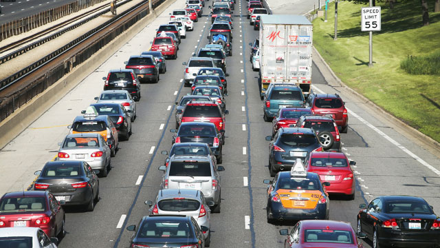US traffic jam04503658-159532