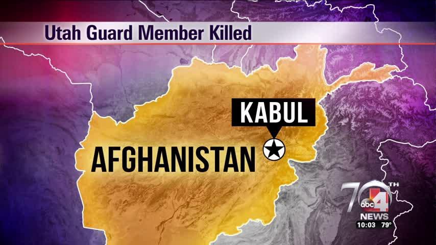 UT Guard member killed_44994963