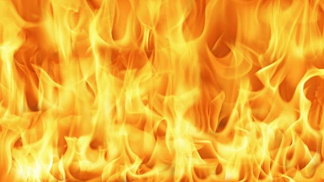 OTD October 28 - Baku Metro fire_2237492224762704-159532