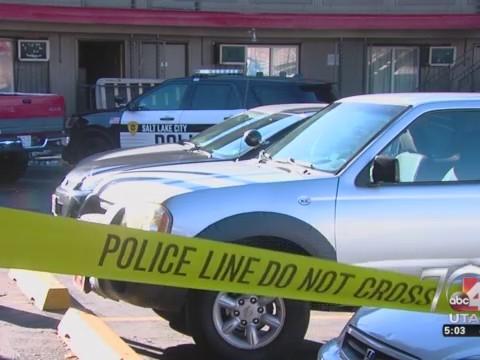 Police_in_Salt_Lake_investigating_after__0_20171129010750
