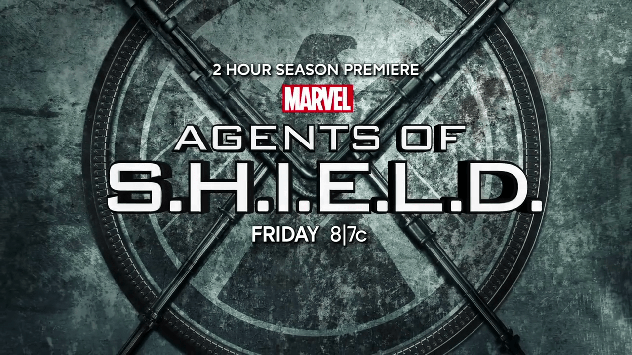 Agents_of_SHIELD.png