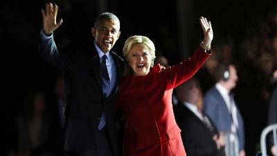 Obama-Clinton-Philadelphia-jpg_20161108050900-159532
