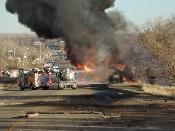 US40_tanker_crash.jpg