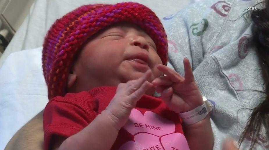 babies in onesies_1518632980713.JPG.jpg