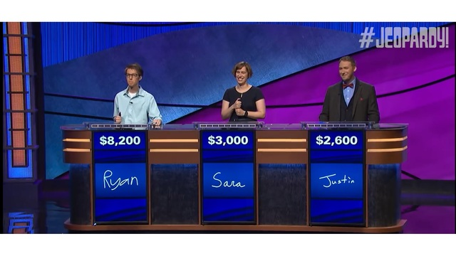 bad-jeopardy-contestants-football_1517601033247_33030404_ver1.0_640_360_1517604674084.jpg