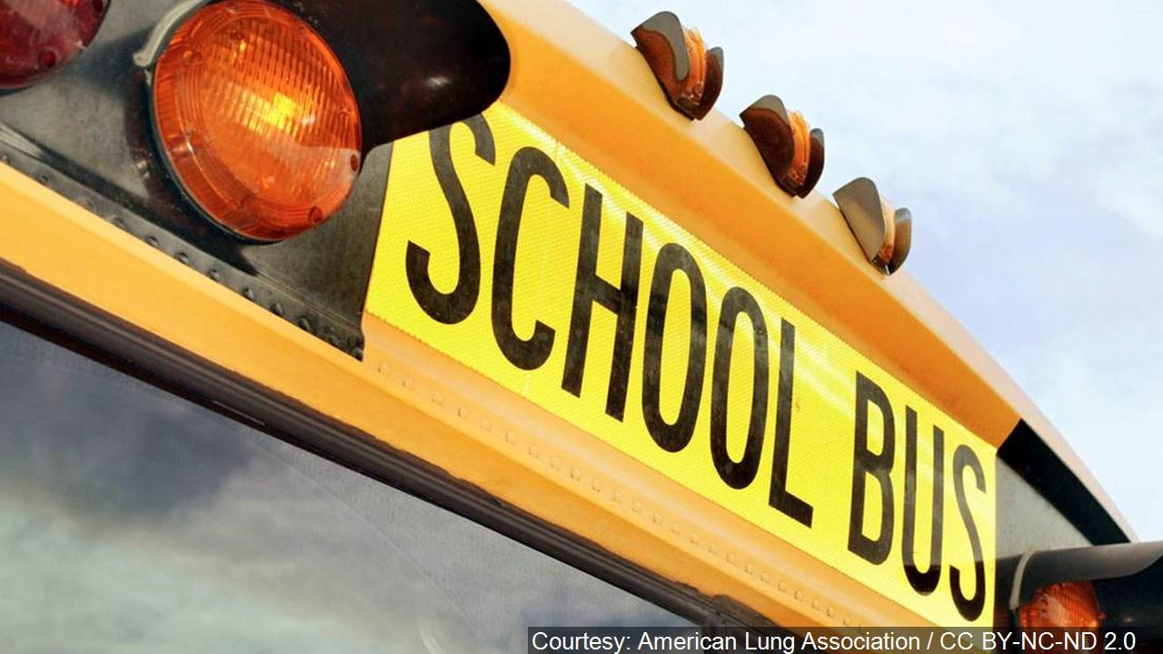 school_bus_generic.jpg