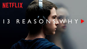 13 Reasons Why Pic