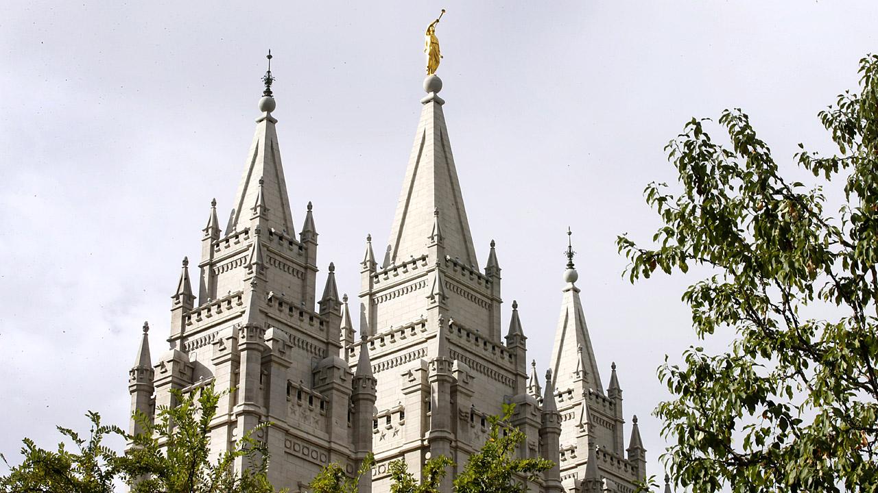 Mormon temple55308697-159532