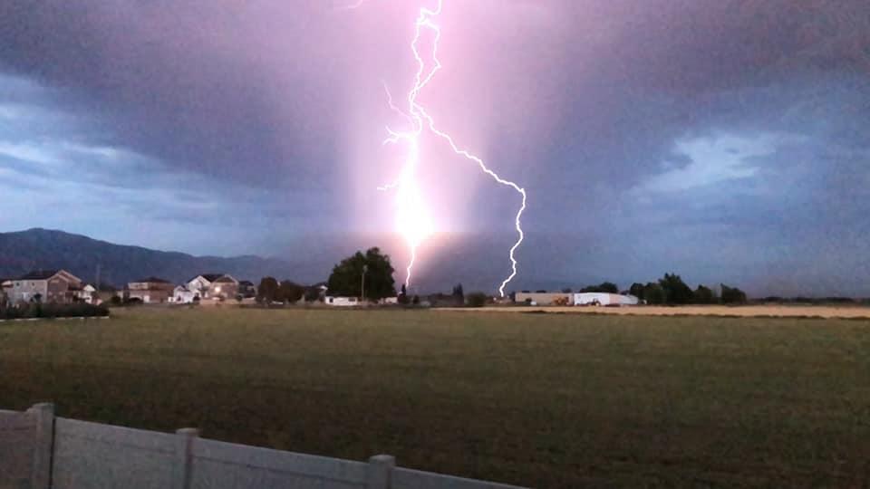 davis_county_lightning__.jpg