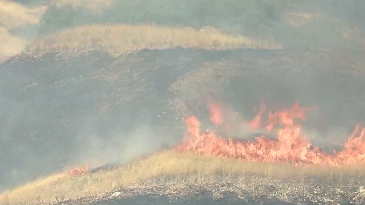 Ensign_Peak_Fire_burns_100_acres_north_o_0_20180725040938