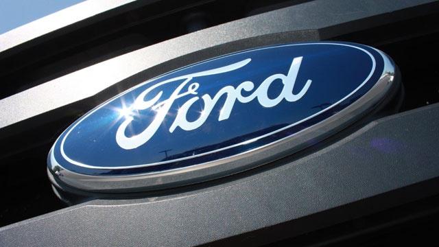 Ford-logo-jpg_7519_ver1_20170103162401-159532