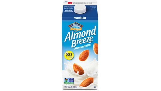 almond milk_1533303181475.jpg_50574473_ver1.0_640_360_1533306266159.jpg.jpg