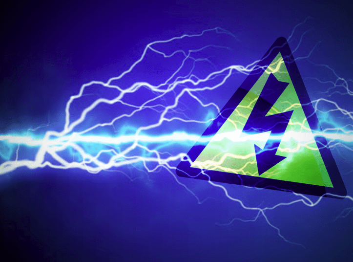 electrocution_1535471035227.PNG