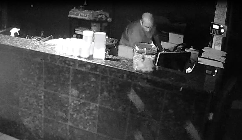 burg suspect_1537036590757.JPG.jpg