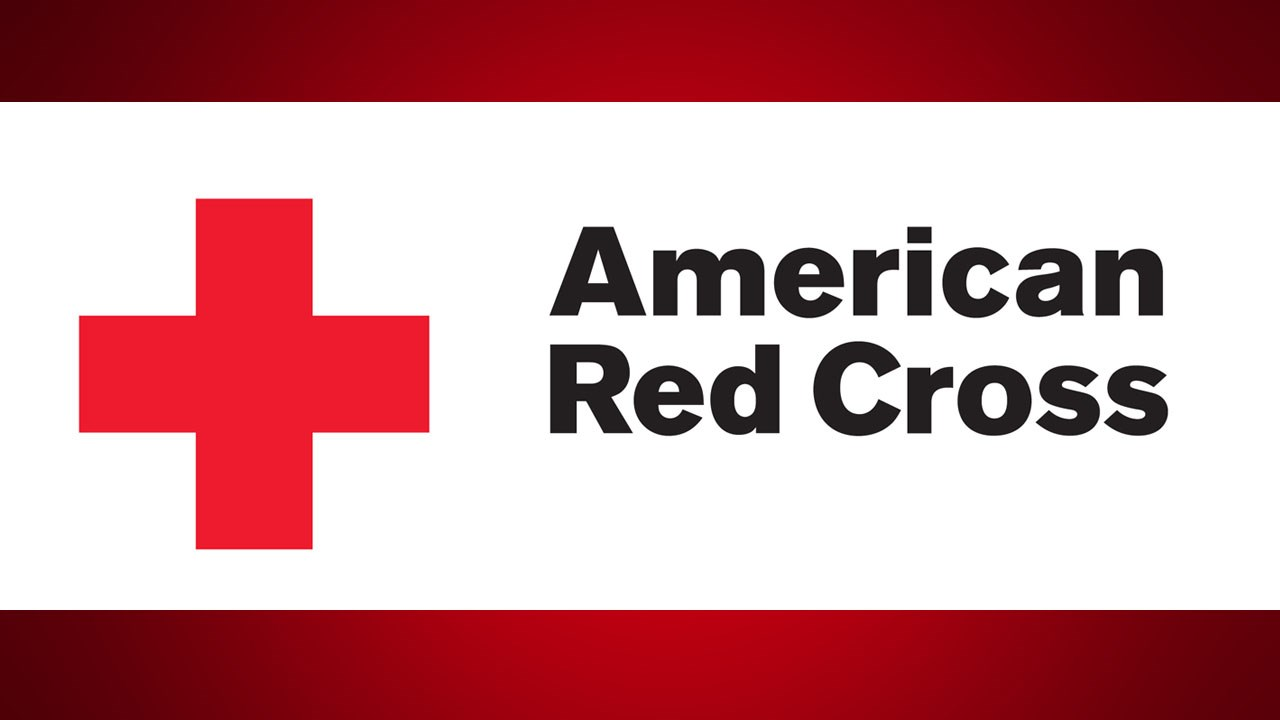 Red_Cross_.jpg