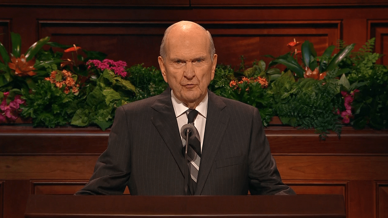 Russell Nelson_1538846385876.PNG.jpg