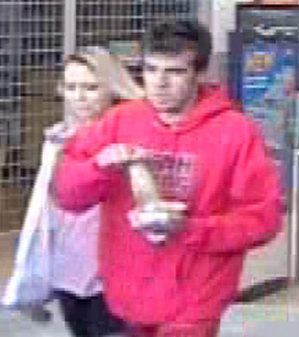 burg suspect 2_1540998846381.JPG.jpg