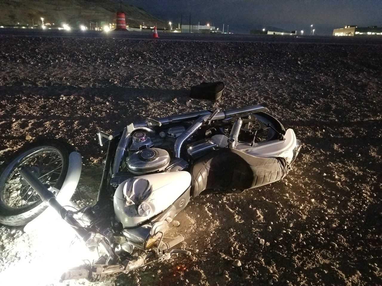 motorcycle_crash_NSL.jpg