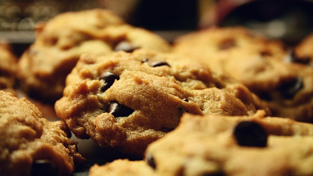 Chocolate chip cookies_1673472044268599-159532