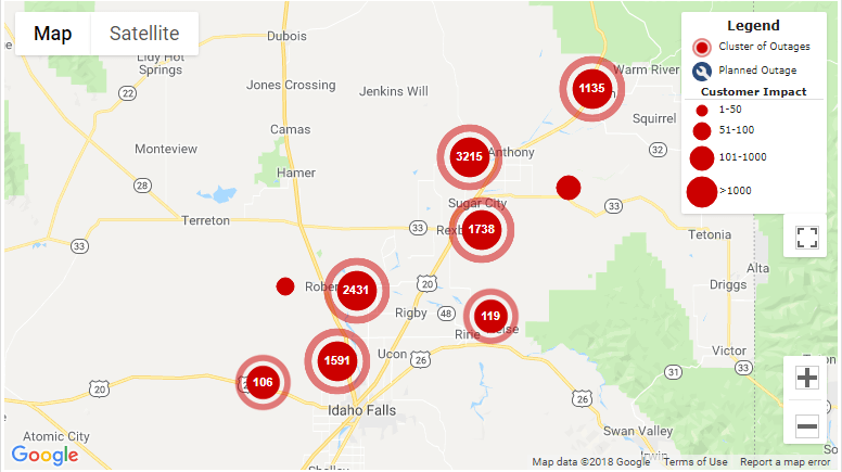 POWER OUTAGES IN IDAHO_1546271376412.PNG.jpg