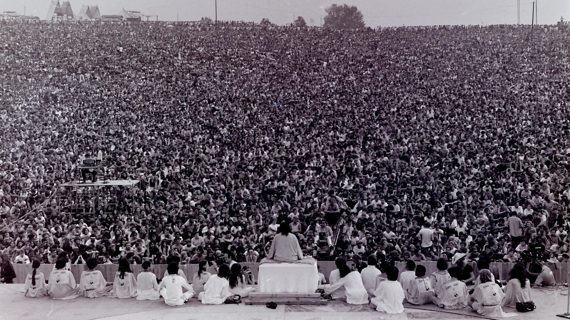 Woodstock opening ceremony21737128-159532