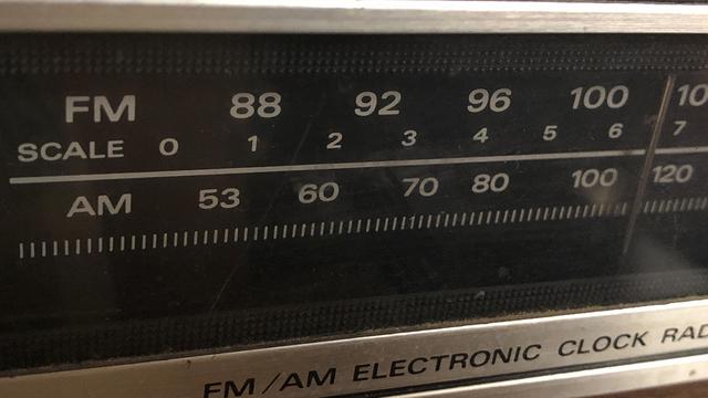 radio station dials fm am_1543579328087.jpg_63647610_ver1.0_640_360_1543614026014.jpg.jpg