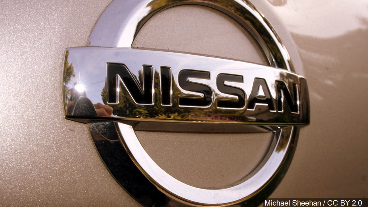 Nissan Preparing For Future Electric Cars