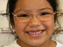 Eye Care for Kids_5502149964439439898