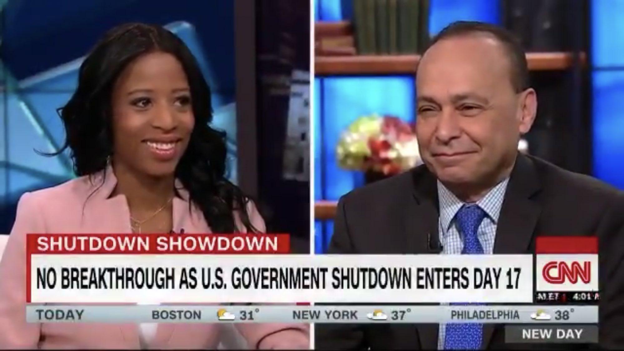 mia love CNN