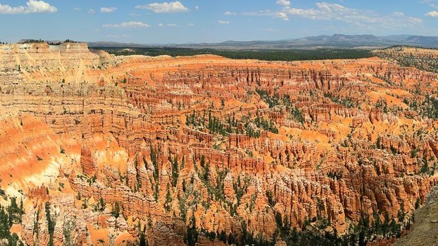 national parks - Bryce Canyon_3348360239616847-159532