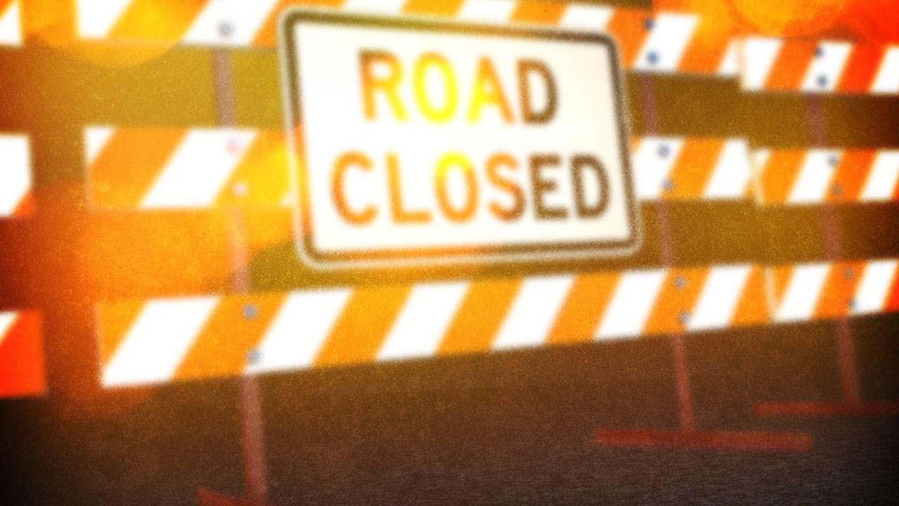 road_closed_generic__.jpg.jpg