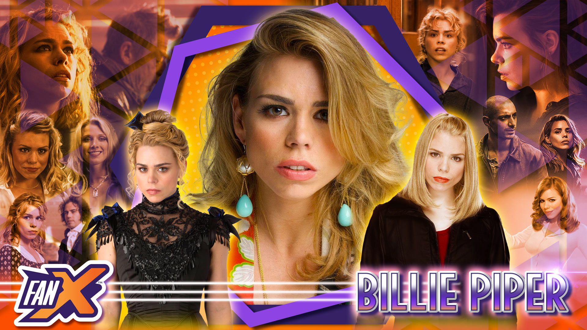 Billie-Piper-Guest-announcement