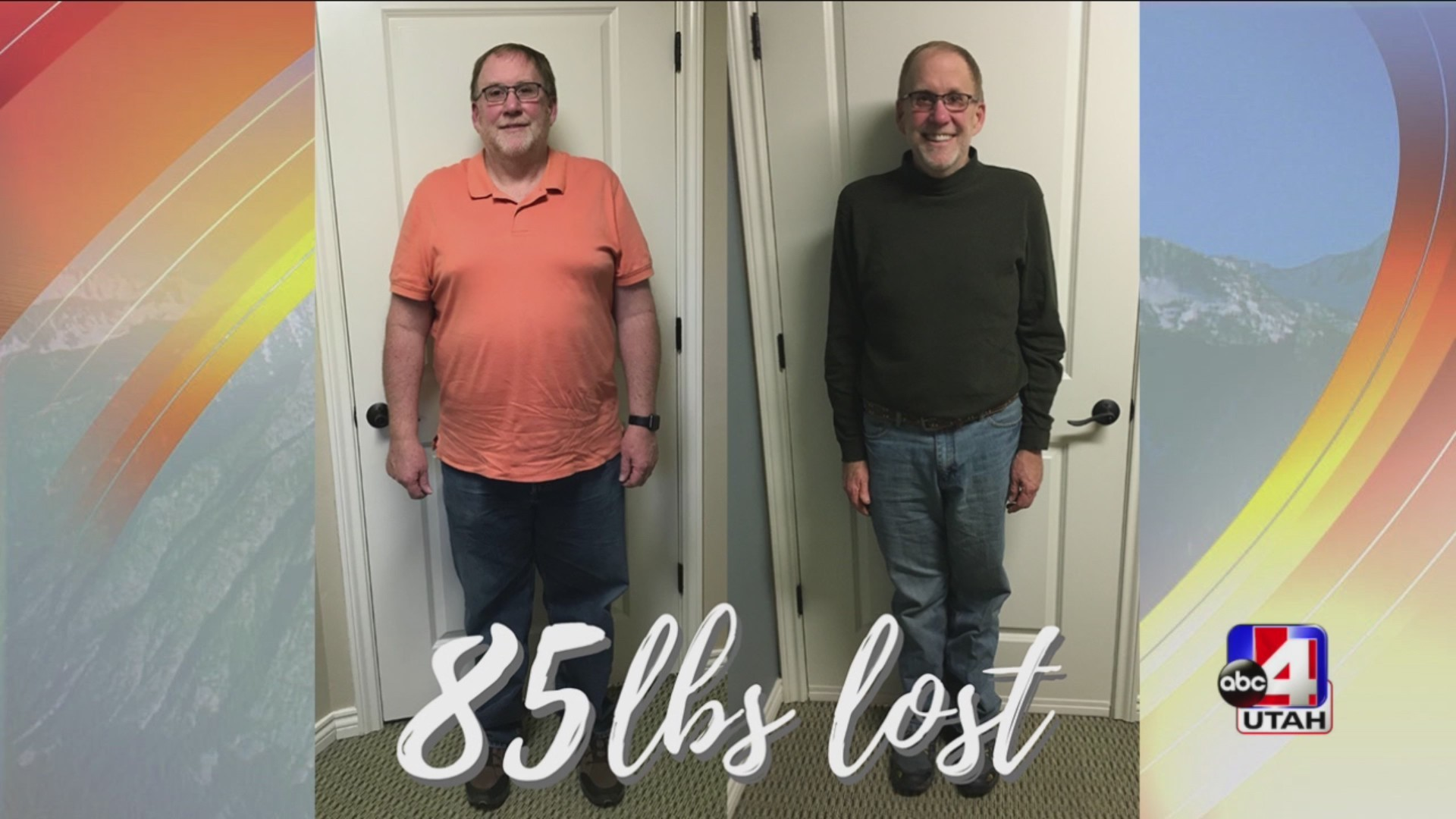 Dr Kells Weight Loss