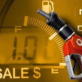 Gas Prices_8921630298682051800