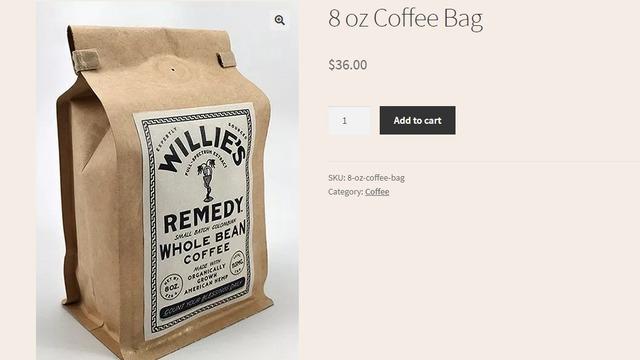 Willie Nelson Coffee_1549373058110.PNG_71189565_ver1.0_640_360_1549472011585.jpg.jpg