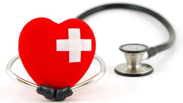 heart health stethoscope bandage_1021740011469939-159532
