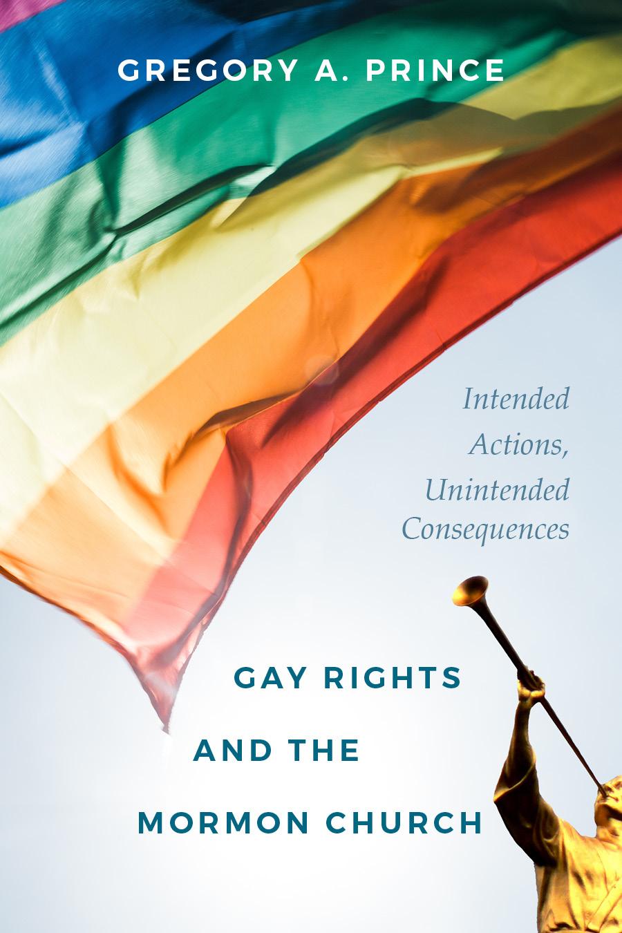 Gay-RightsBkCvrMar2019_1553178820013.jpg