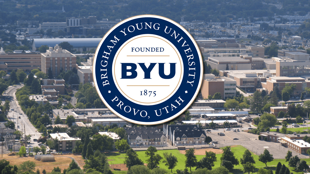 Image result for byu