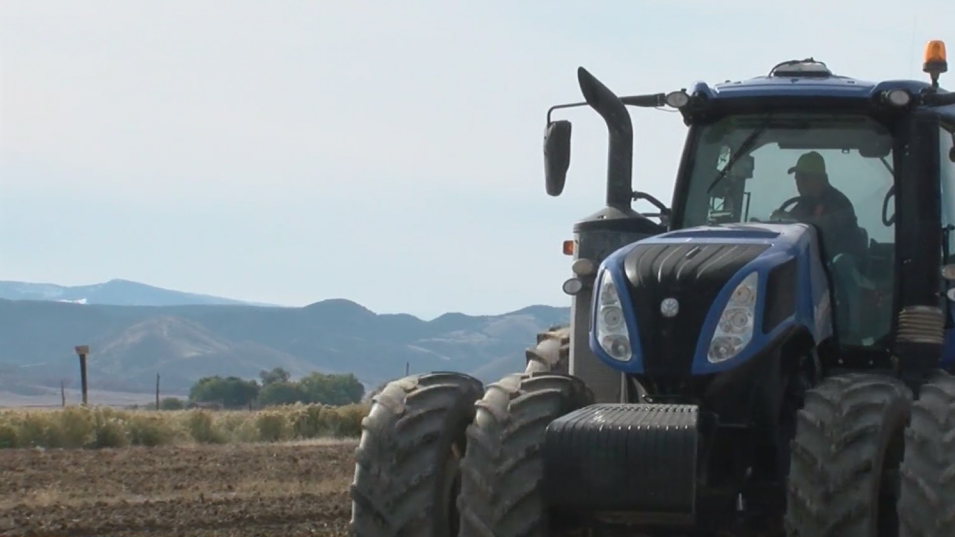 Drought_drying_up_profit_for_Utah_farmer_1_20181025004904