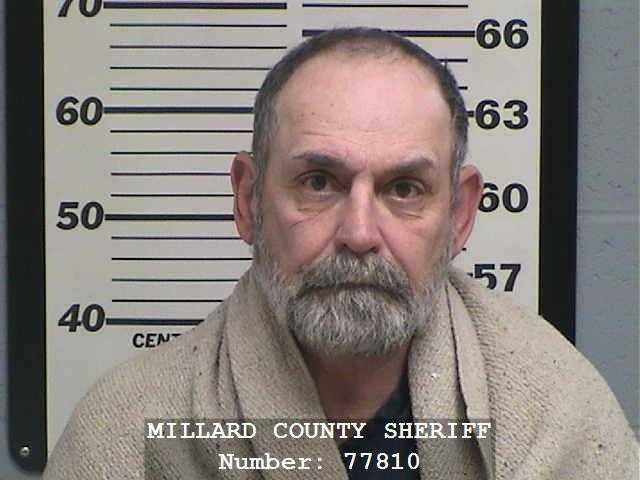 John Peck Millard County_1555444747168.jpg.jpg