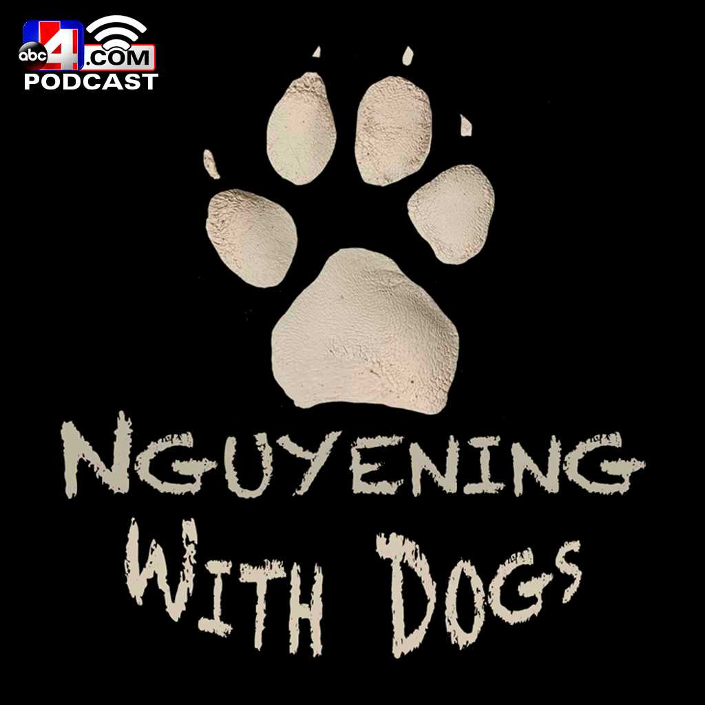 Nguyening_with_Dogs_podcast_art.jpg