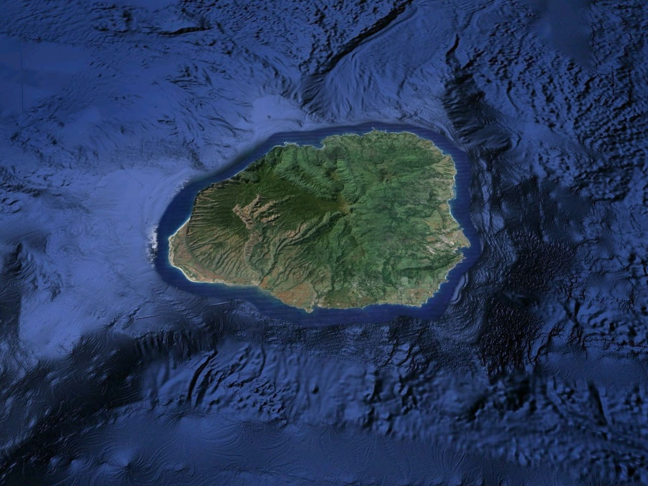 70-year-old man from Utah dies while body boarding in Hawaii