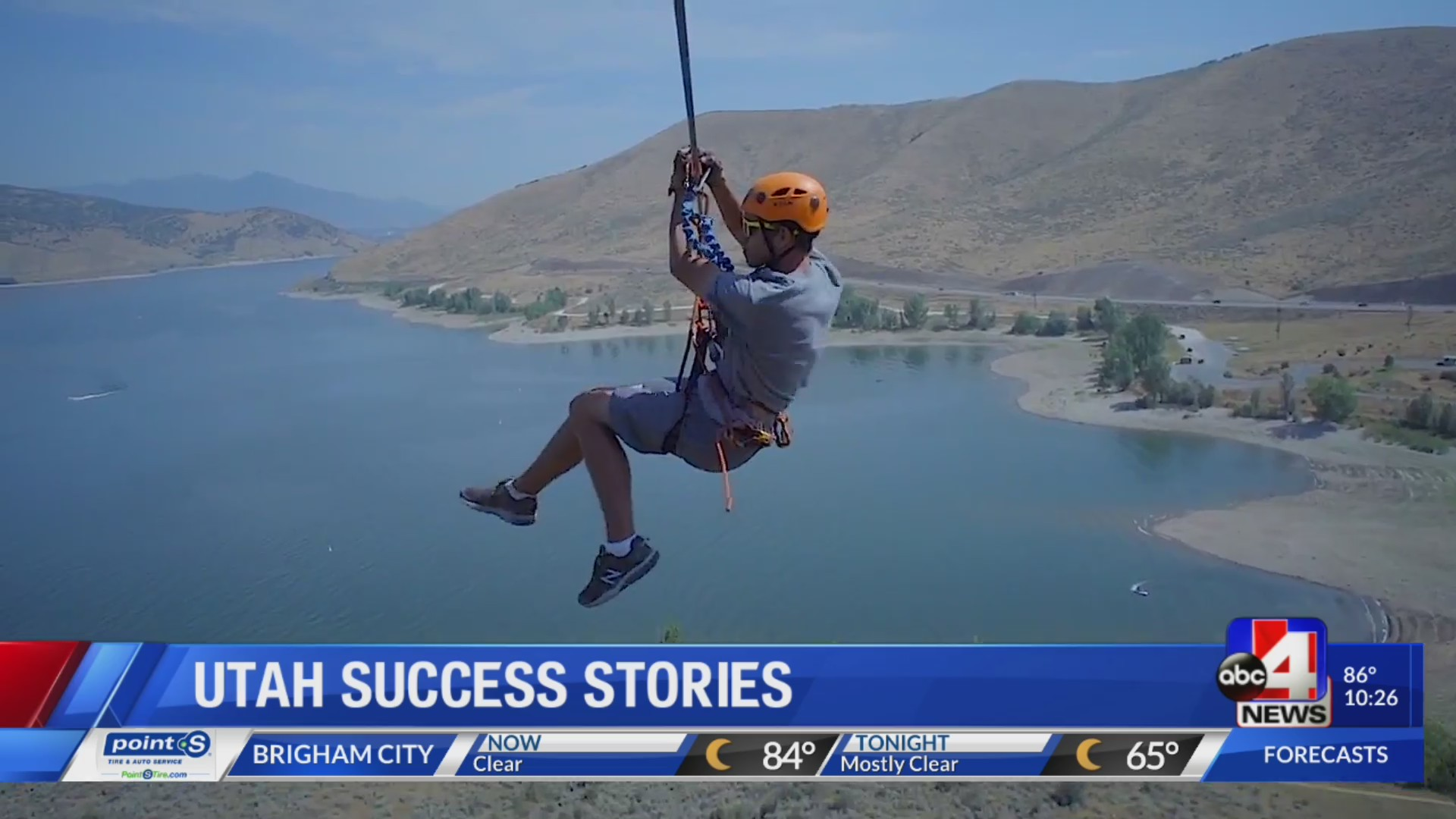 Utah Success Stories | ABC 4